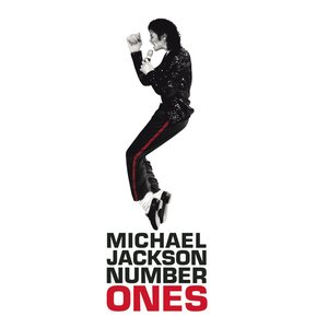 Image for 'Number Ones'