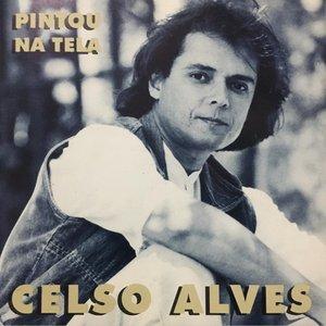 Avatar for Celso Alves