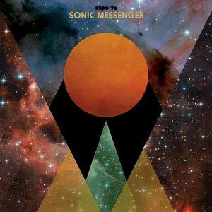 Sonic Messenger