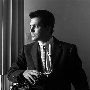 Image for 'Art Pepper'