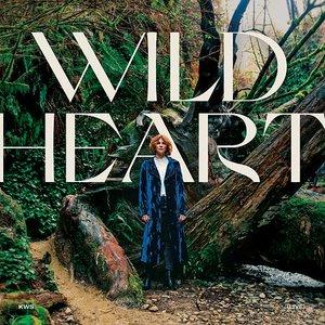 Wild Heart (Live)