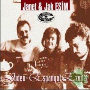 Judeo - Espanyol Ezgiler