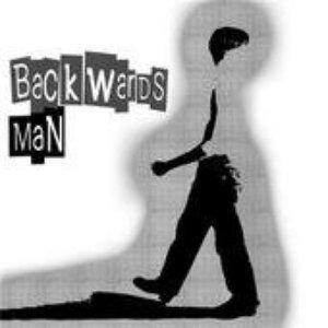 Avatar for Backwards Man