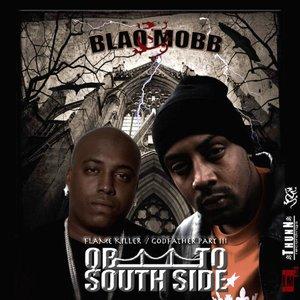 QB To South Side