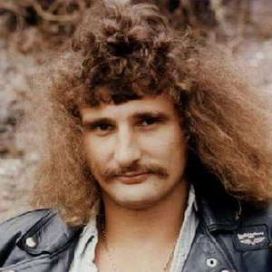 Avatar for David Byron