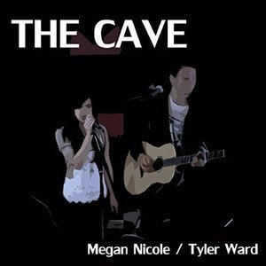 The Cave (acoustic cover version originally by Mumford & Sons)