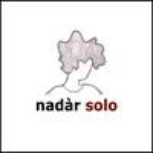 Nadàr Solo