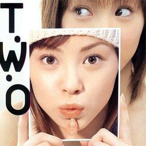 T.W.O