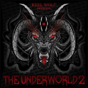 The Underworld 2 (Deluxe Edition)