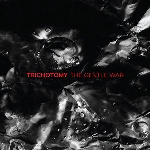 The Gentle War