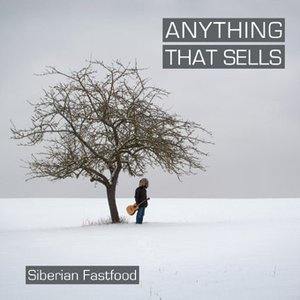 Anything That Sells