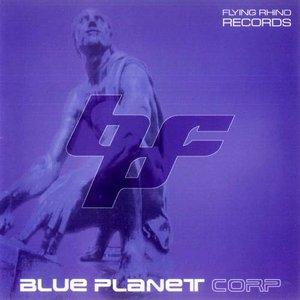 Blue Planet Corporation