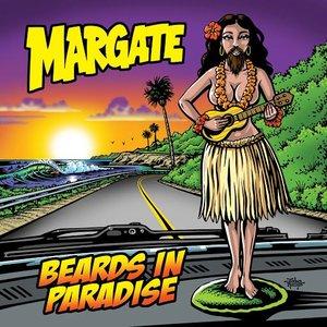 Beards In Paradise