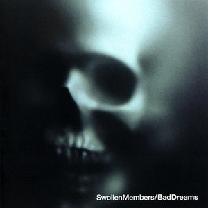 Bad Dreams [Explicit]
