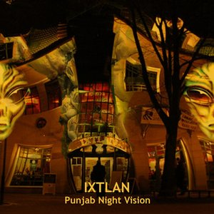 Punjab Night Vision
