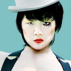 Avatar for Margaret Cho