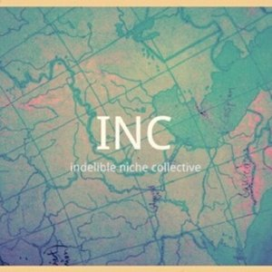 Avatar for Indelible Niche Collective