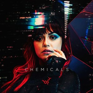 Chemicals - Single