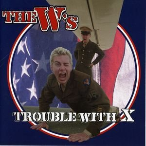 Trouble With X
