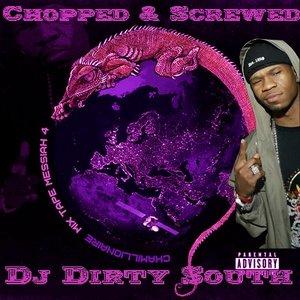 Avatar for Dj DirtySouth