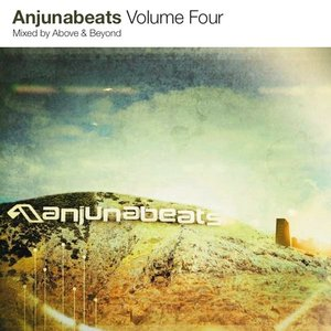 Anjunabeats Volume Four