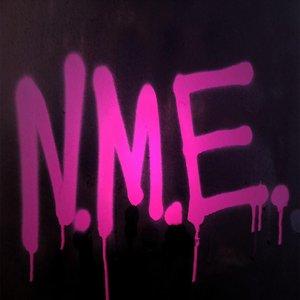 N.M.E.