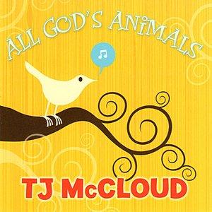 All God's Animals