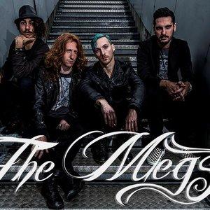 Avatar de The Megs