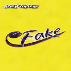 Fake EP