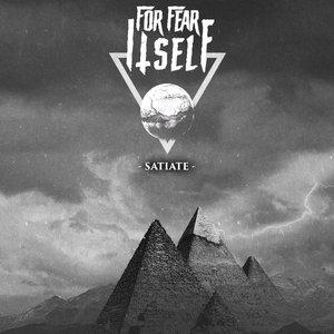 Satiate - Single