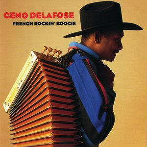Image for 'French Rockin' Boogie'