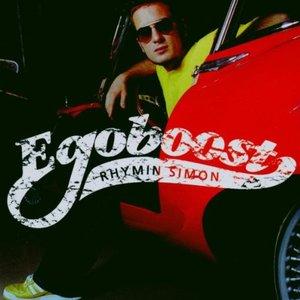 Egoboost