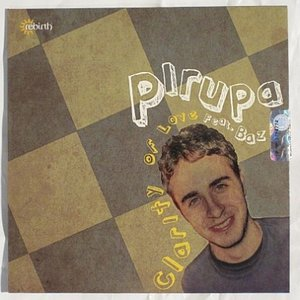Avatar for PIRUPA feat BAZ