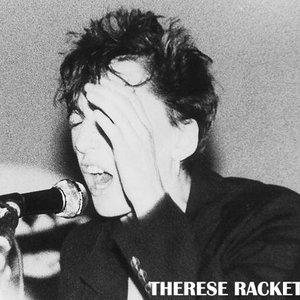 Аватар для Therese Racket