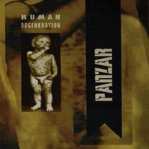 Human Degeneration