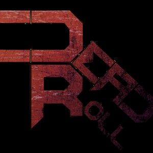 Image for 'Deadroll [Single]'