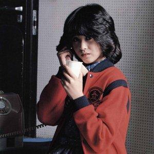 松田聖子 的头像