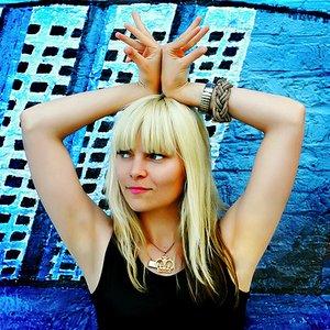 Avatar for Liela Moss