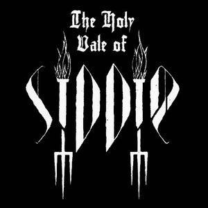 Avatar for Vale Of Siddim