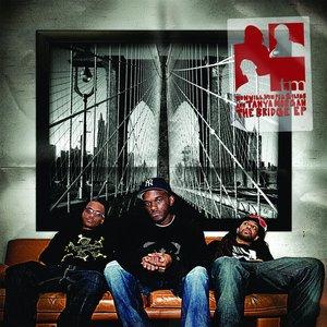 The Bridge EP