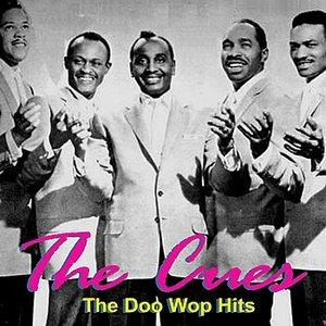 The Doo Wop Hits