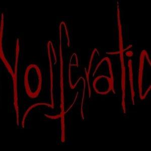 Bild für 'Nosferatic'