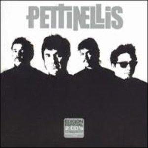 Pettinellis - Edicion Especial