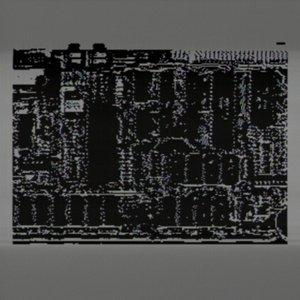 Bild für 'Sinclair ZX Spectrum 1983 Issue 4S'