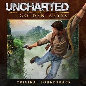 Uncharted: Golden Abyss Original Soundtrack