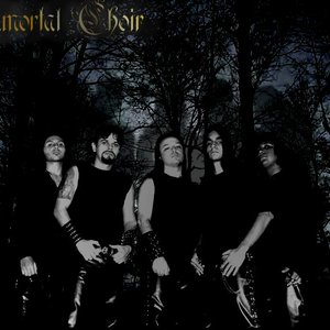 Avatar de Immortal Choir