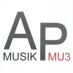 Avatar for AP Musik
