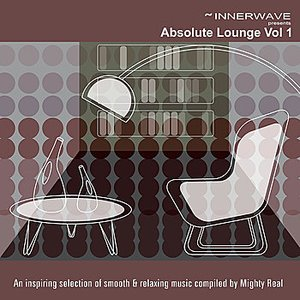 Absolute Lounge Vol. 1