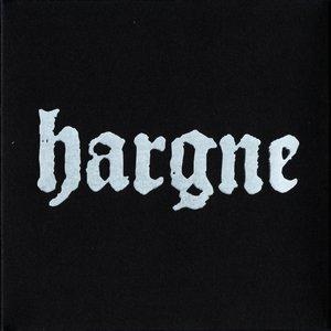 Hargne