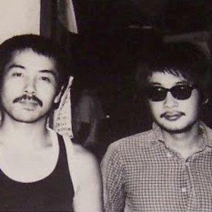 Kaoru Abe & Sabu Toyozumi のアバター